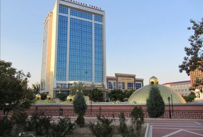 هتل تبریز نخجوان