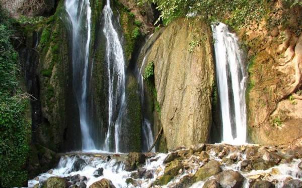 جاذبه های گردشگری خرم آباد