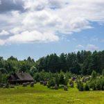 تور لیتوانی