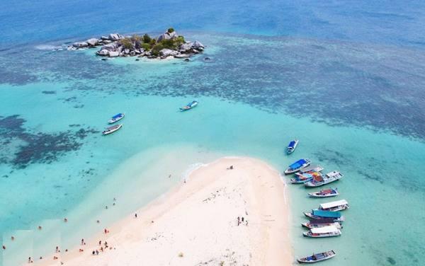 هزار جزیره | Thousand Islands
