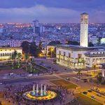 راهنمای سفر به کازابلانکا در مراکش