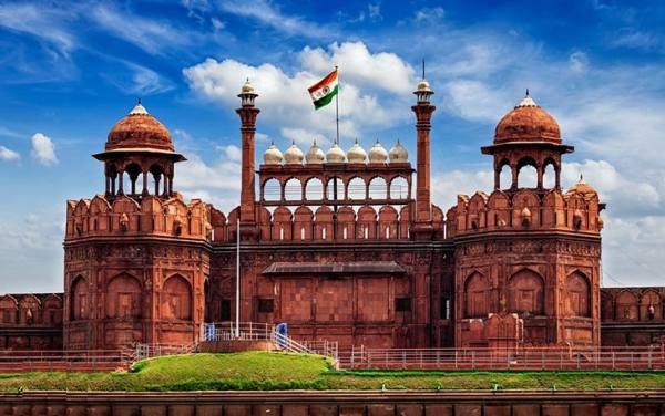 دهلی | Delhi