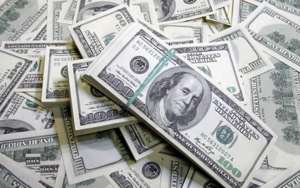 پول های رایج در کشورها