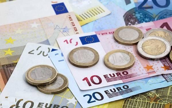 پول های رایج کشورها
