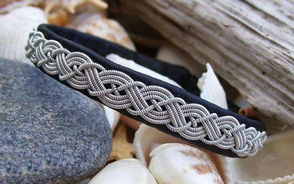 صنایع دستی و جواهرات | Sámi Crafts & Jewelry
