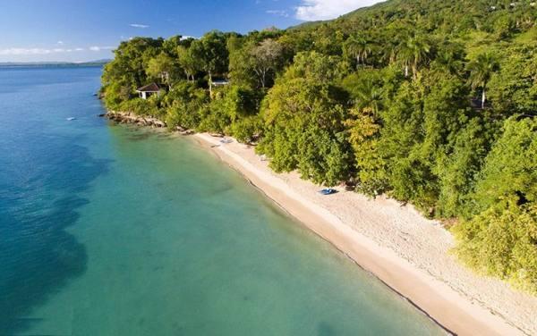 منطقه کارائیب
