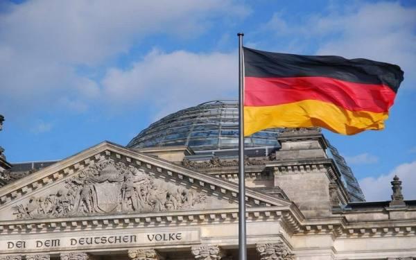 آلمان | Germany