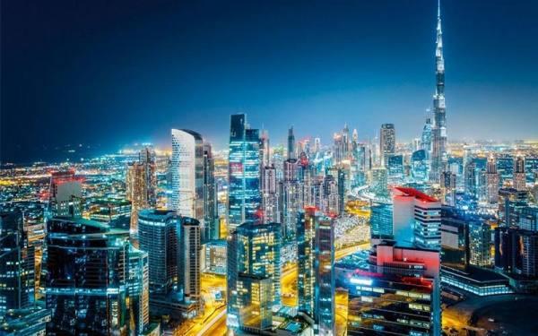 امارات متحده عربی | United Arab Emirates