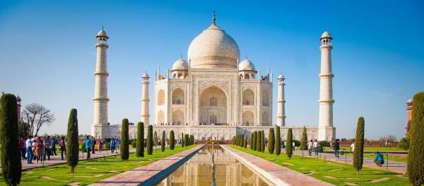 تور هند از تبریز