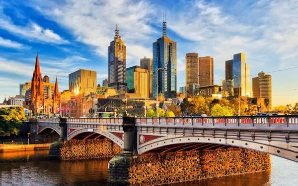 راهنمای تحصیل در استرالیا