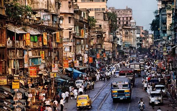 جاذبه های گردشگری شهر حیدرآباد