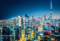 سیم کارت در دبی