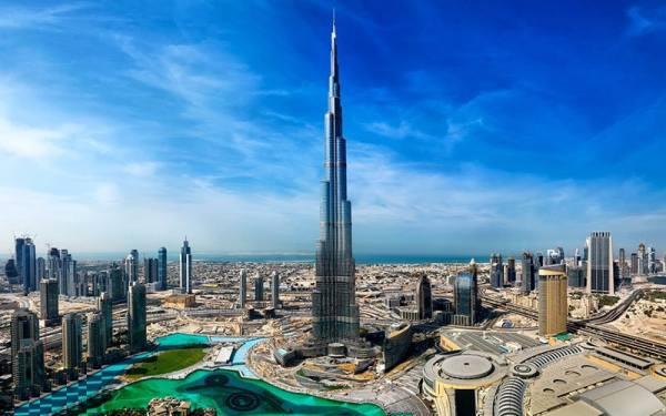 خرید سیم کارت در دبی