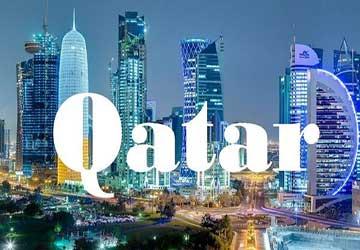 معرفی شهرهای قطر