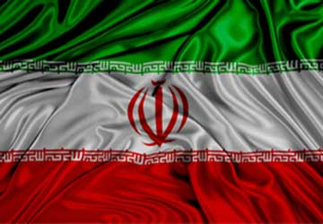 Religion of Iran