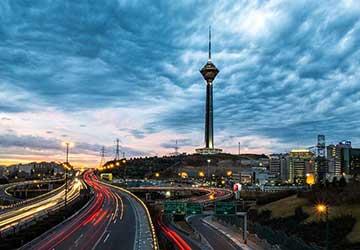 راهنمای ایران