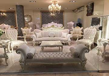Furniture Museum of Yaft Abad