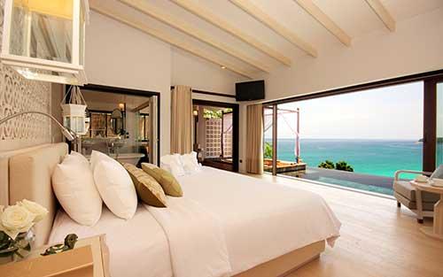 لیست هتل ها