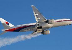 هواپیما بدون موتور