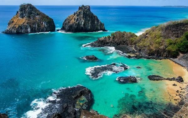 راهنمای سفر به ناتال | راهنمای سفر به برزیل