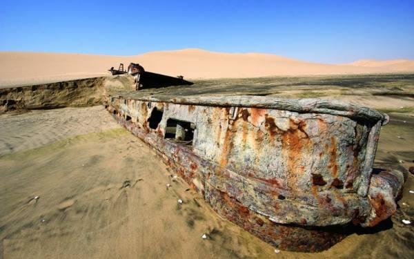کشتی سایدرکاس