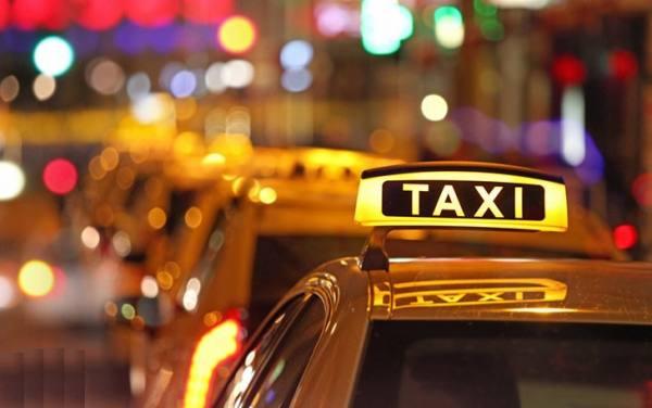 هزینه ی حمل و نقل در شهر لیماسول