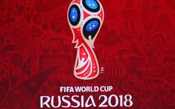 جام جهانی روسیه | جام جهانی 2018